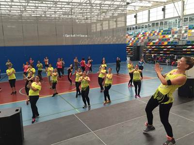 II Maraton Fitness (4).JPG